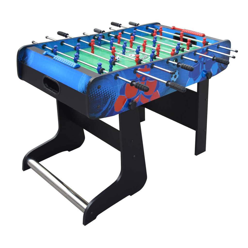 "Picture of Hathaway Gladiator 48"" Foosball Table"