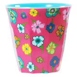Melamine Cup