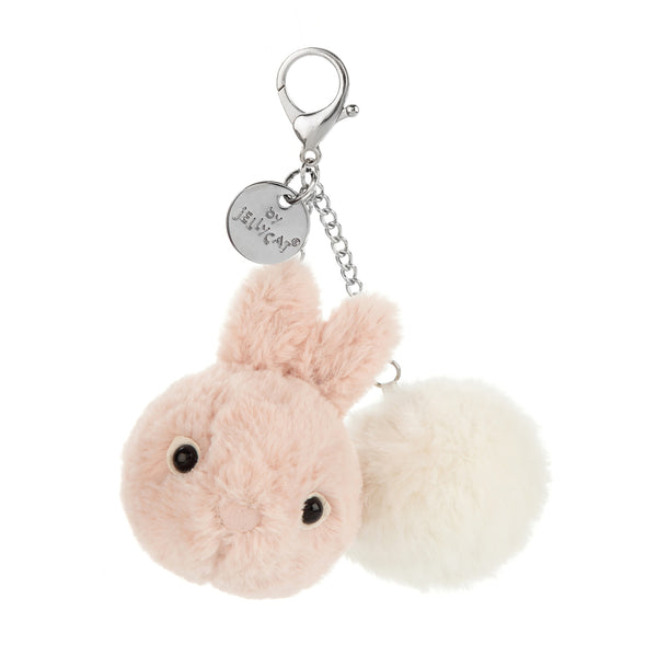 Kutie Pop Bag Charms