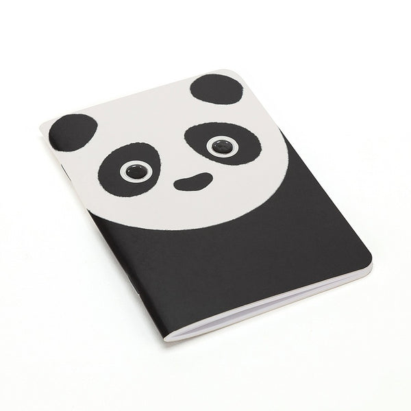 Kutie Pop Notebooks