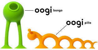 Oogi Animals