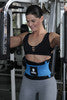 Technomed Fitness Waist Snatcher - Shop Dangerously Curvy - 2