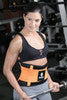 Technomed Fitness Waist Snatcher - Shop Dangerously Curvy - 4