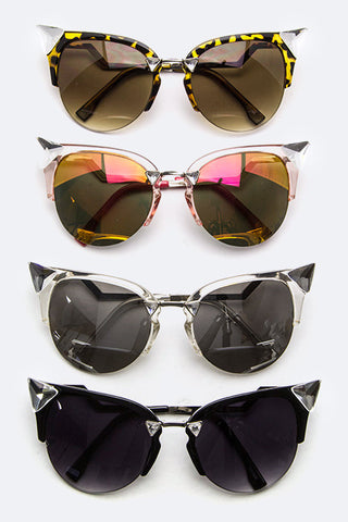 Thundercat Sunglasses