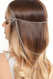 Simone Head Chain