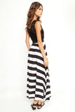 Paris Nights Maxi