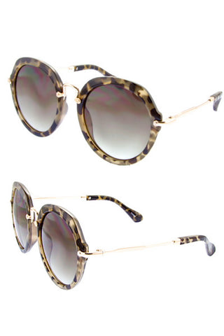 Margeaux Shades