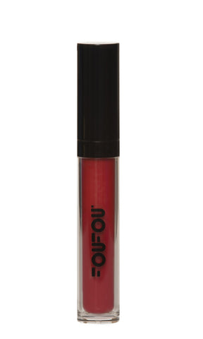 Boss Babe Liquid Lipstick