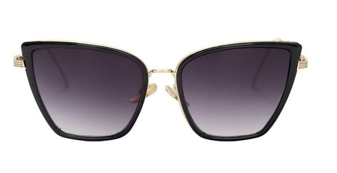 Monarch Sunglasses