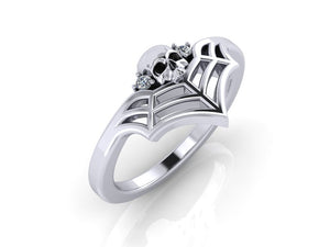 V Web Ring-UDINC0684