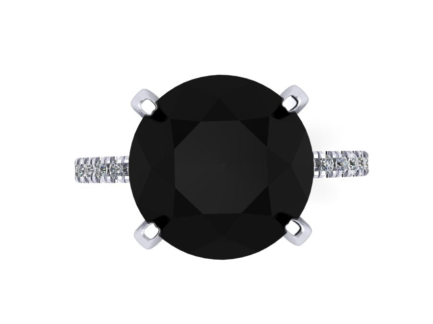 The Ten Goth Ring-UDINC0603