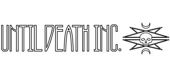 Until Death, Inc.