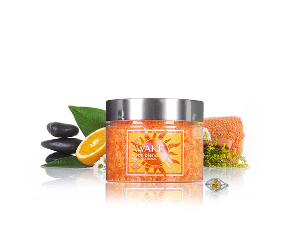 Awake - Spa Fragrance Beads