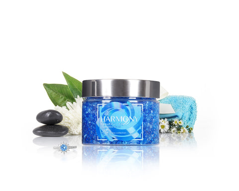 Harmony - Spa Fragrance Beads