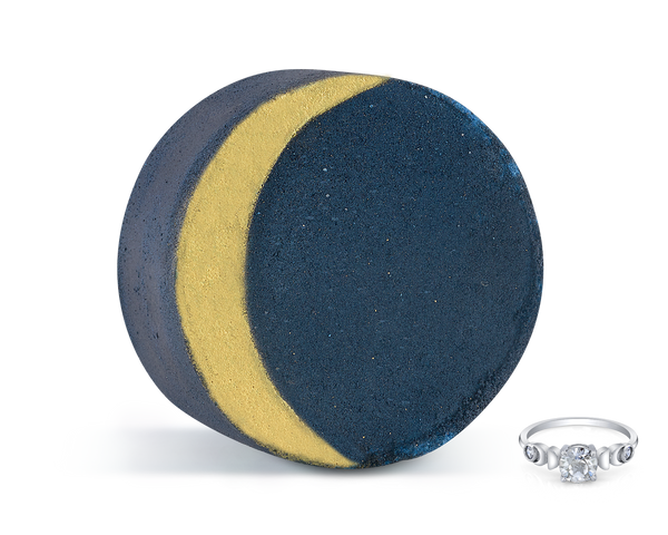 Moonchild - Bath Bomb