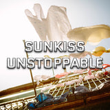 Sunkiss Unstoppable