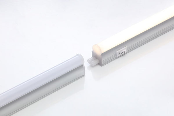 Copy of CUL-34223-CCT - Legare 300mm CCT LED Under Cabinet  Link Light