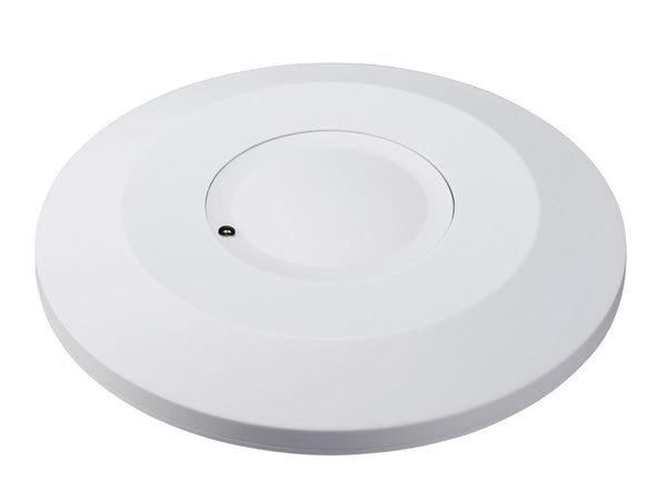 ZN-29186-WHT - Thea Stealth Microwave Sensor Wht