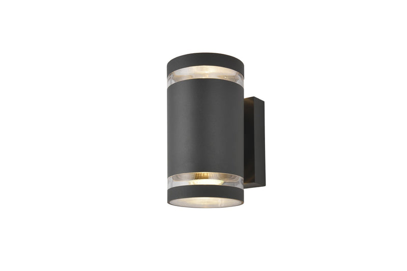 ZN-29189-ATR - Lens Up & Down Light Anth