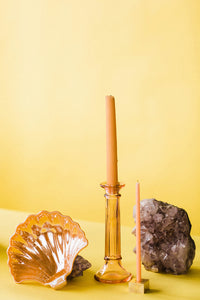 Autumn Hachey Designs-Product decor shoot interior Toronto photographer-Alice Xue Photography
