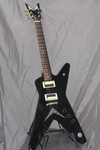 Dean Guitars ML w/ Hard Case