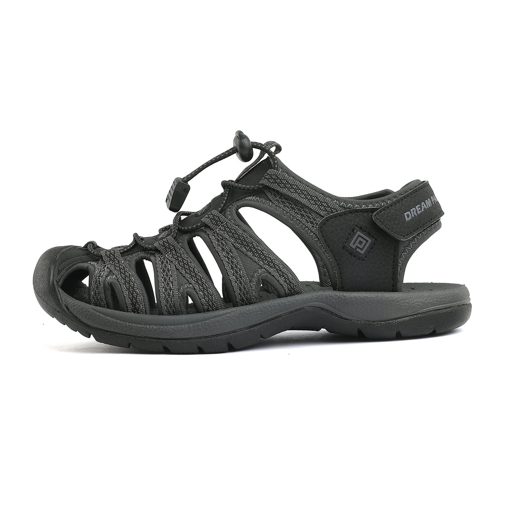 Women's 160912-W-NEW Hiking Sandals