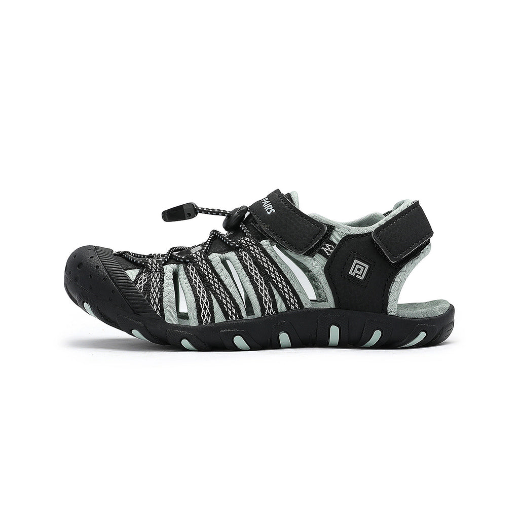 Boys Girls 171111-K Athletic Sandals