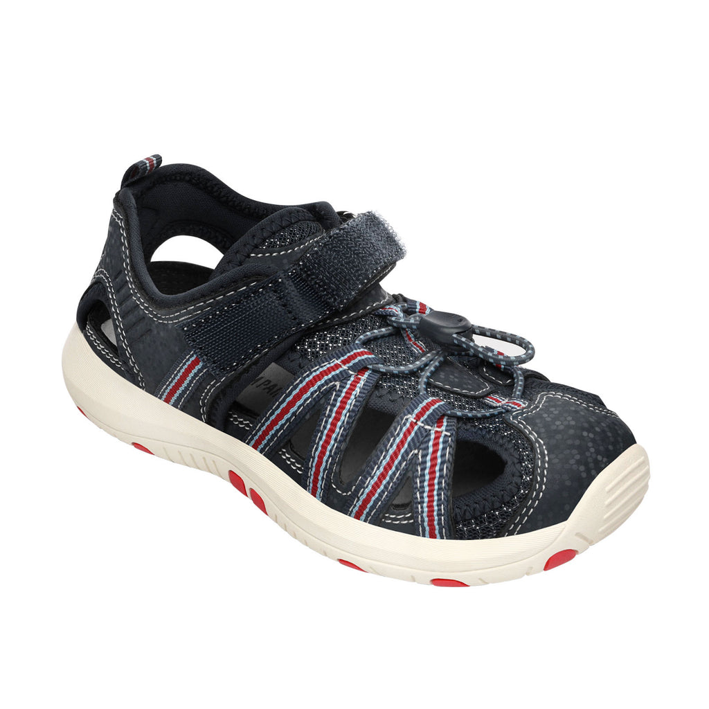Boys Girls HYDRO-1K Athletic Sandals