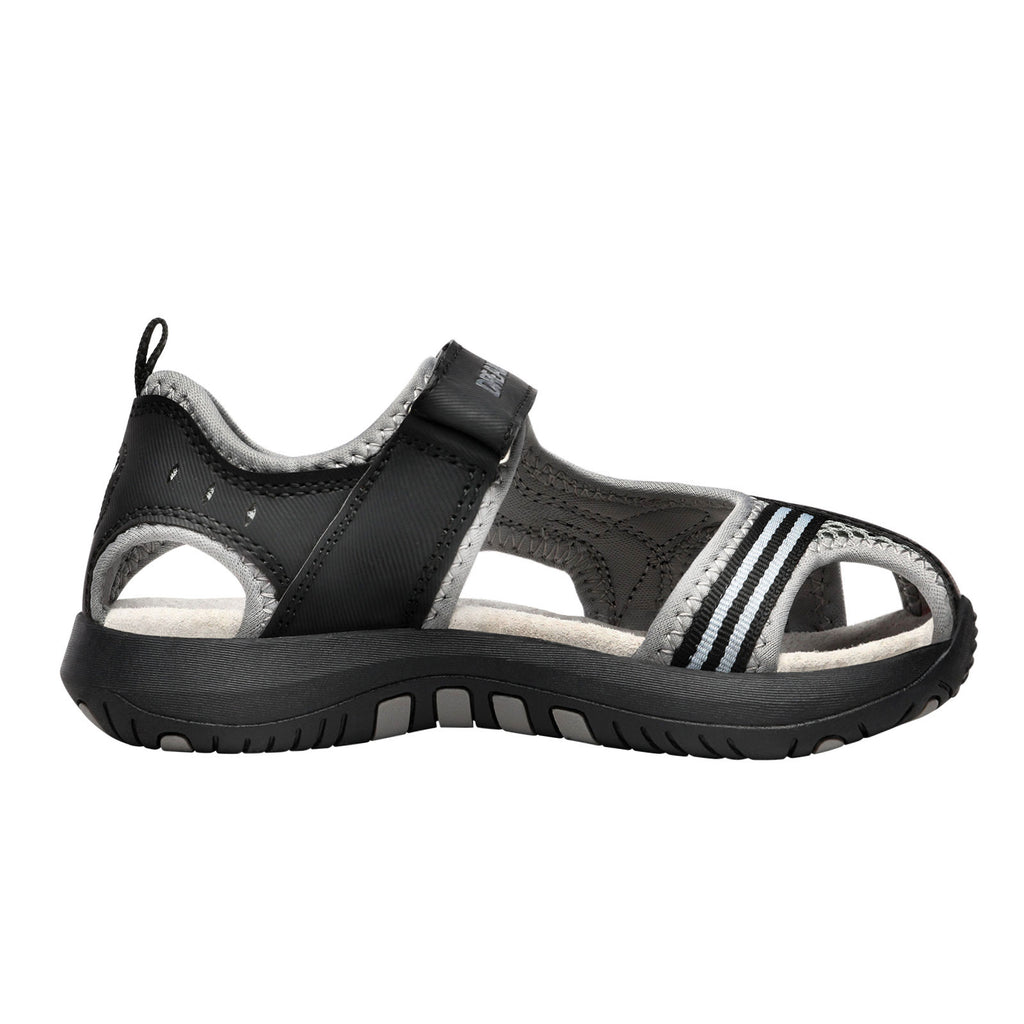 Boys Girls HYDRO-2K Athletic Sandals