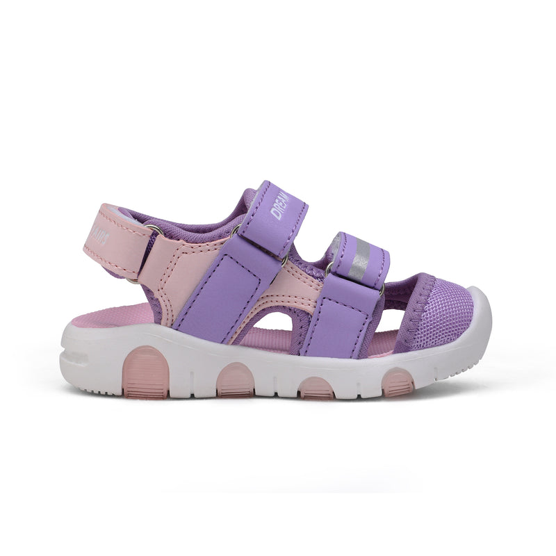 Boys Girls KAS214 Athletic Sandals