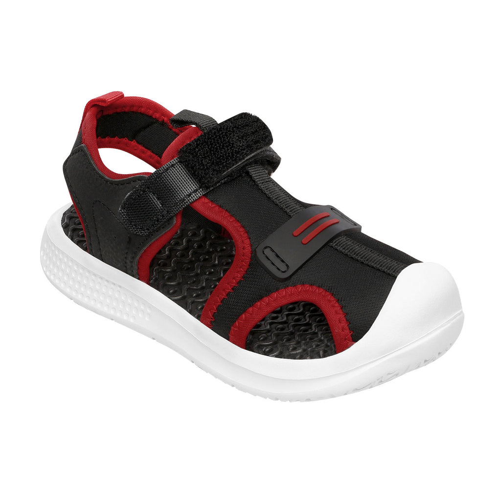 Boys Girls NEWPORT-1K Athletic Sandals