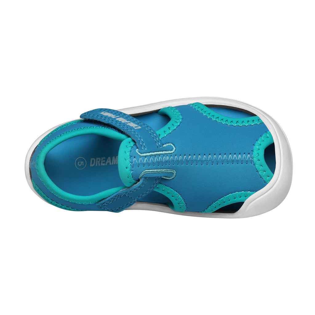 Boys Girls SEA-K Athletic Sandals