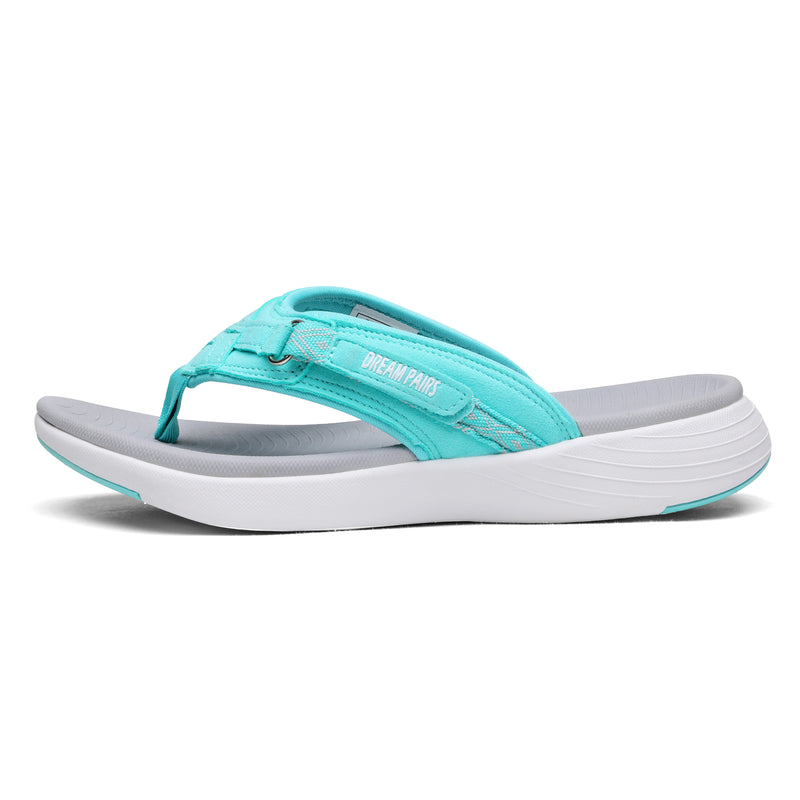 Women's BREEZE-1 Flip Flops