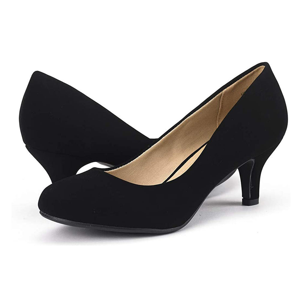 Women's LUVLY Pumps