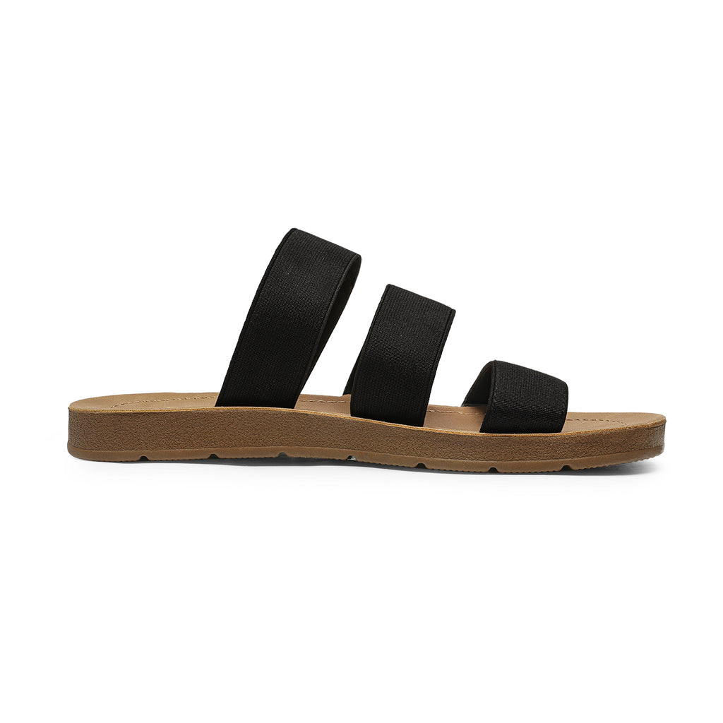 Women's Florida Slide Sandals