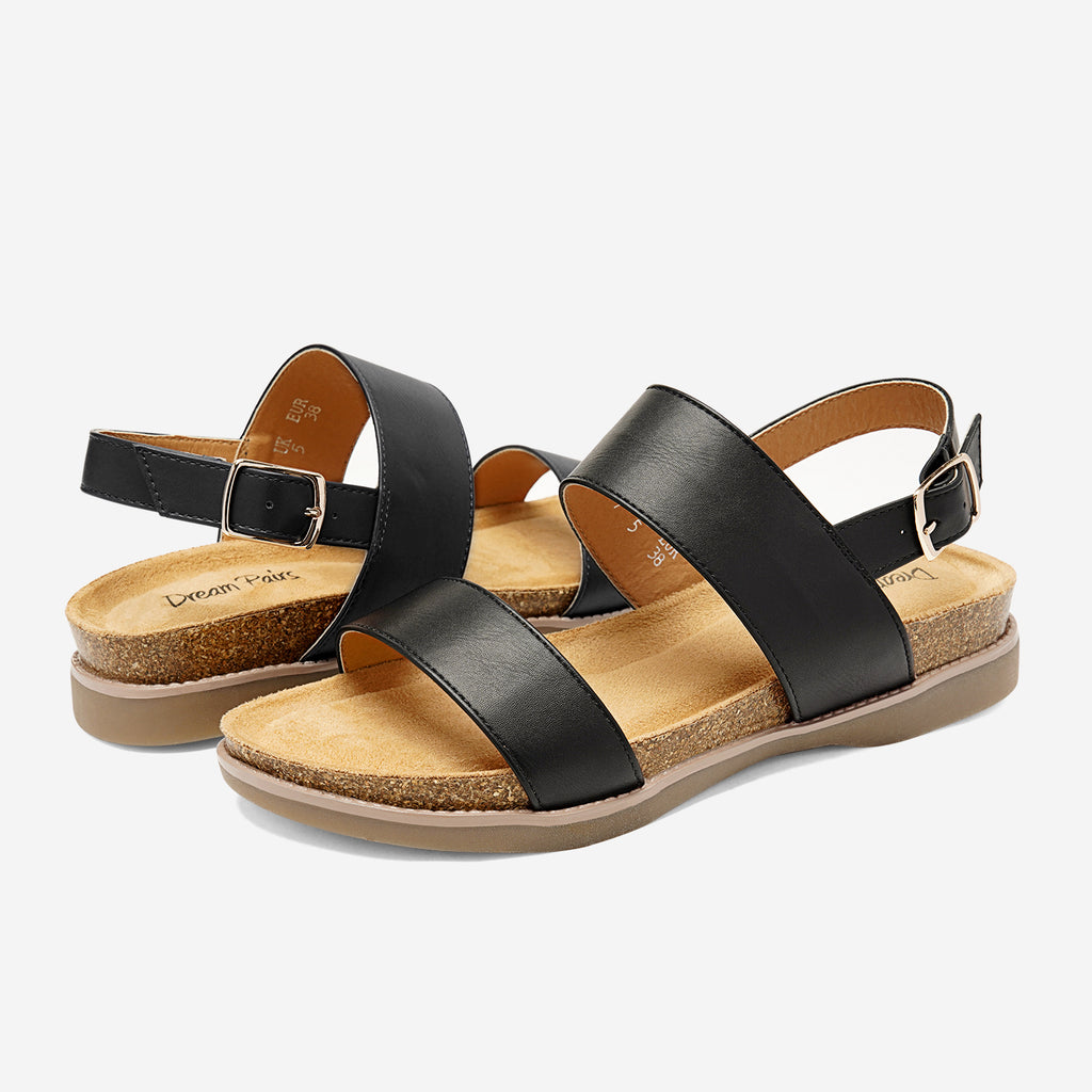 Women's Jaycy Wedges Sandals