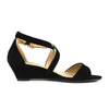 Women's JONES Wedge Sandals