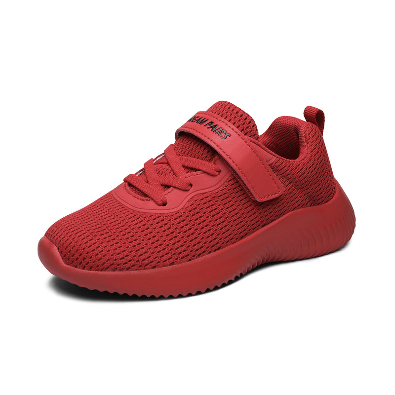 Boys Girls KRIDER-1 Running Shoes