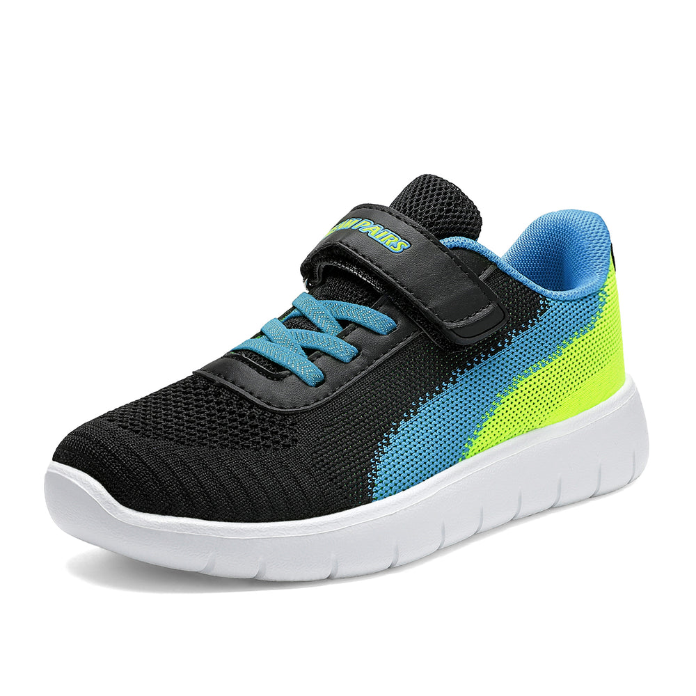 BLACK/BLUE/NEON/GREEN