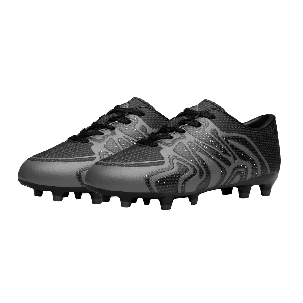 Boys Girls 160472-K Soccer Shoes