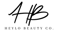 HEYLO Beauty Cosmetics