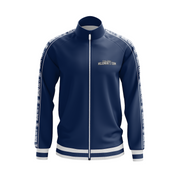 MoneYatti Millionaire Team Navy track suit (Jacket & Pant)