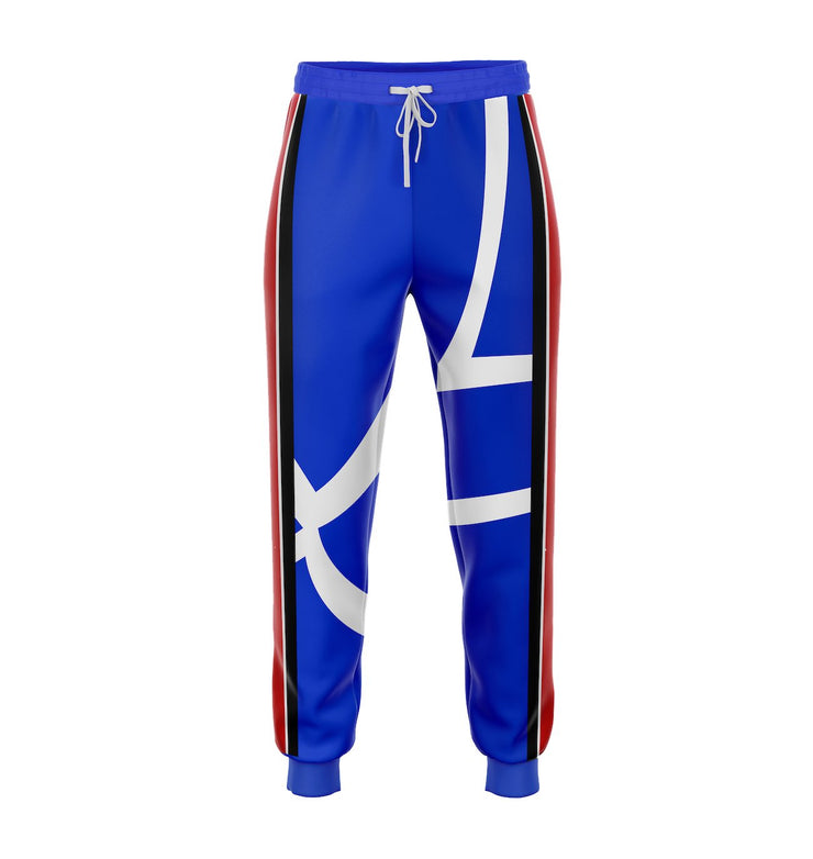 MoneYatti Fashion royal track suit (Jacket & Pant)