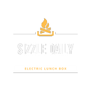 Sizzle Daily