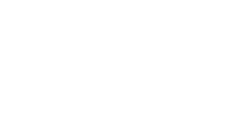 Radical Authority