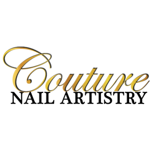 Couture Nail Artistry