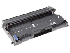 Brother DR-350 DR350 Compatible Drum Unit
