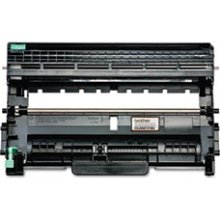 Brother DR420 DR-420 Compatible Drum Unit for the Brother TN420 Toner Cartridge