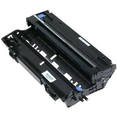 Brother DR-500 DR500 Compatible Drum Unit
