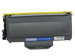 Brother TN-360 TN360 High Yield Compatible Toner Cartridge